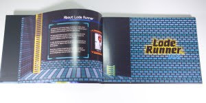 Lode Runner Legacy (Collector's Edition) (23)