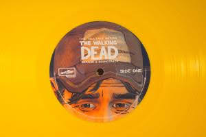 The Walking Dead- The Telltale Series Soundtrack (14)
