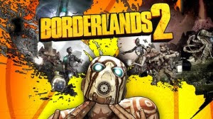 Borderlands- The Handsome Collection (02)