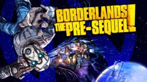 Borderlands- The Handsome Collection (03)