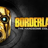 Borderlands: The Handsome Collection (FRA DOWNLOAD Jeu Téléchargé Jeux Vidéo)