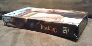 Tracking (2)