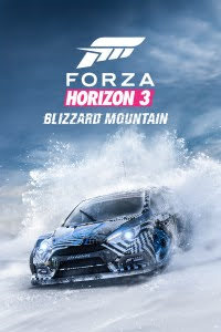Forza Horizon 3 Pass d'extension (2)