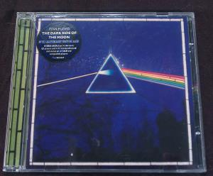 Dark Side of the Moon (01)