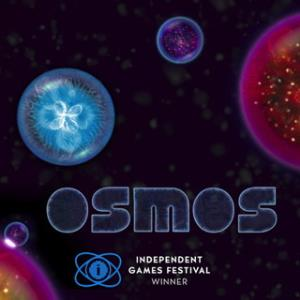 Osmos Soundtrack