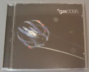 gas0095 - CD - Microscopic Moog 01