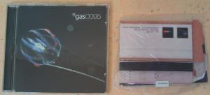 gas0095 - CD - Microscopic Moog 02