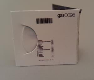 gas0095 - Microscopic Moog 14