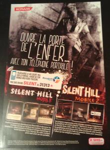 Silent Hill - Homecoming (4)