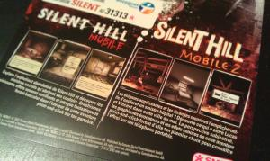 Silent Hill - Homecoming (5)
