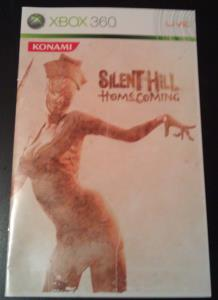 Silent Hill - Homecoming (6)