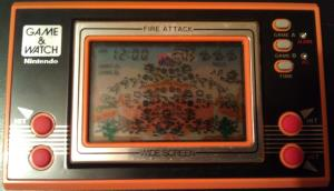 Game and Watch - Fort Apache (8)