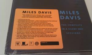 Miles Davis - The Complete In A Silent Way Sessions (02)