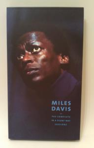 Miles Davis - The Complete In A Silent Way Sessions (03)