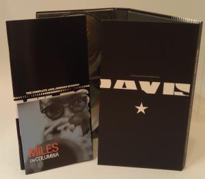 Miles Davis - The Complete Jack Johnson Sessions (07)
