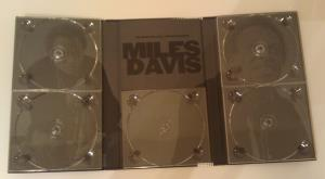Miles Davis - The Complete Jack Johnson Sessions (08)