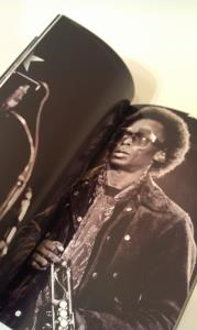 Miles Davis - The Complete Jack Johnson Sessions (17)