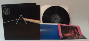 Pink Floyd - The Dark Side of the Moon (2)