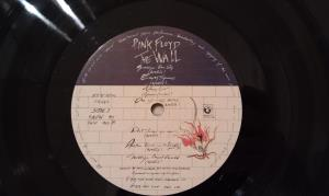 Pink Floyd - The Wall (14)