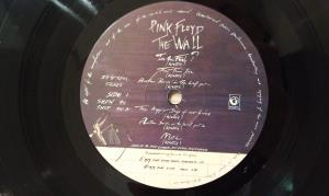 Pink Floyd - The Wall (17)