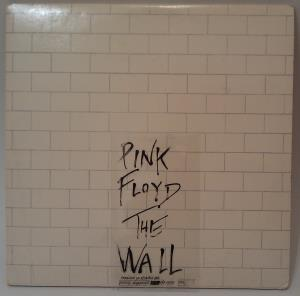 Pink Floyd - The Wall (3)