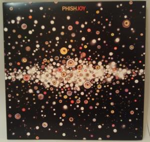 Phish -Joy (01)