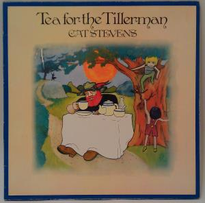 Tea for the Tillerman (01)