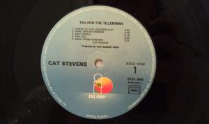 Tea for the Tillerman (10)