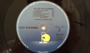 Tea for the Tillerman (11)