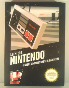 La Bible NES-Famicom (01)