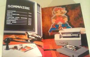 La Bible NES-Famicom (11)