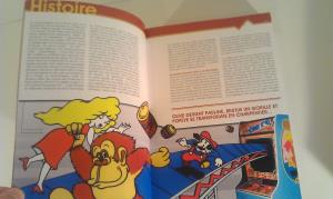 La Bible NES-Famicom (12)