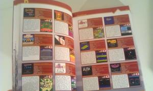 La Bible NES-Famicom (13)