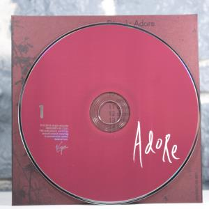 Adore (Deluxe Edition) (14)