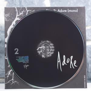Adore (Deluxe Edition) (17)