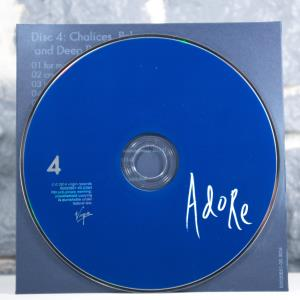 Adore (Deluxe Edition) (23)