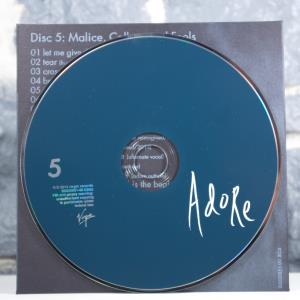 Adore (Deluxe Edition) (26)