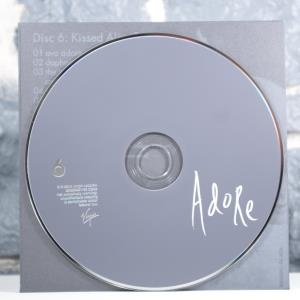Adore (Deluxe Edition) (29)
