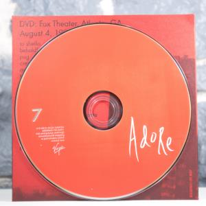 Adore (Deluxe Edition) (32)