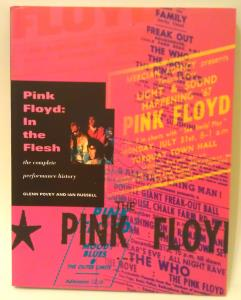 Pink Floyd In The Flesh (01)