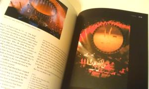 Pink Floyd In The Flesh (09)