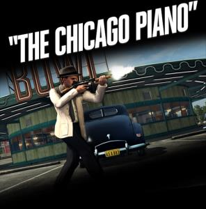 The Chicago Piano