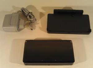 Nintendo 3DS Cosmos Black (08)