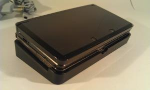 Nintendo 3DS Cosmos Black (10)