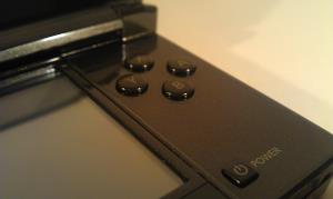 Nintendo 3DS Cosmos Black (19)