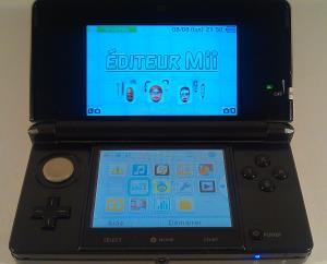 Nintendo 3DS Cosmos Black (21)