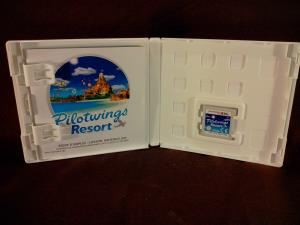 PilotWings Resort (04)