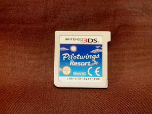PilotWings Resort (05)