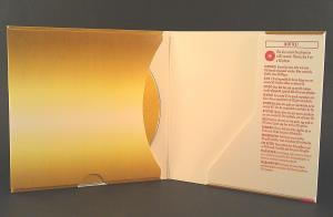 Zelda 25th Anniversary Special Orchestra CD (03)