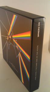 Pink Floyd - The Dark Side Of The Moon - Immersion Edition (06)
